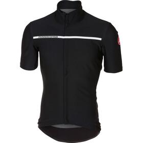Maillot vélo route - Large choix de maillots Homme   Femme - Bikester 5d8094d7c